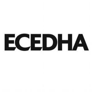 ECEDHA logo