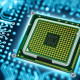 TRUSTWORTHY SEMICONDUCTOR DESIGN AND MANUFACTURE
