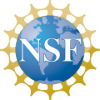 funded by NSF