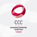 CCC-Fallback
