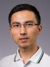 Philip Guo headshot