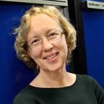Klara Nahrstedt