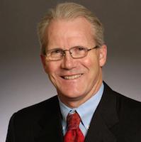 Randy Bryant