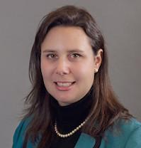 Ann Drobnis