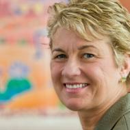 Debra Richardson