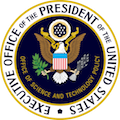 OSTP-logo