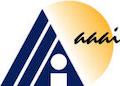 aaai-logo