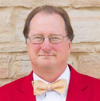 Mark D. Hill