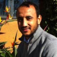 Abdeltawab Hendawi
