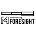 M Foresight logo