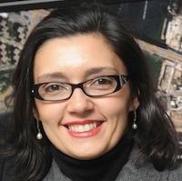 Julia Freire