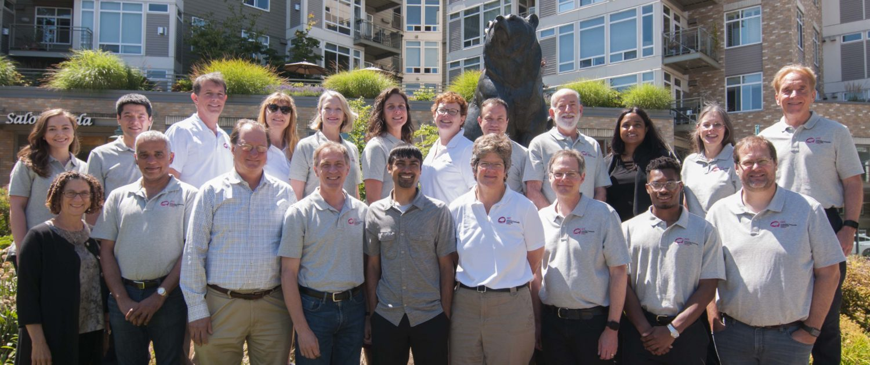 2017 Summer CCC Council Meeting