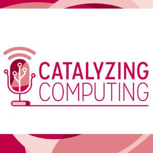 Catalyzing Computing logo square