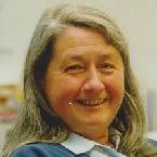 Maria Gini