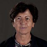 Elisa Bertino