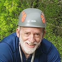 Andrew Bernat