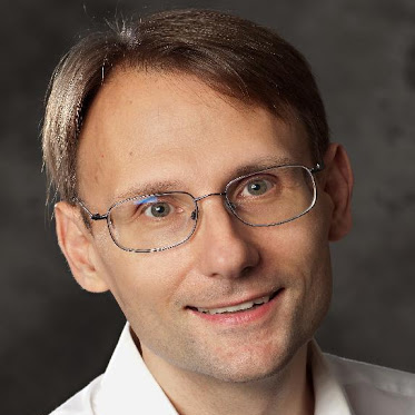 Sven Koenig