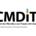 cmdit_logo200x200