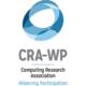 CRA-WP Logo