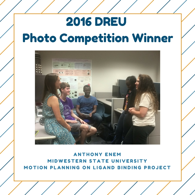 2016-dreu-photo-competition