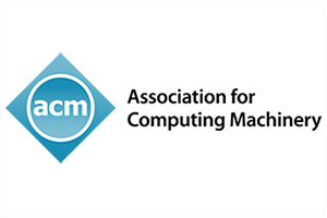 ACM Grad Cohort Workshop page
