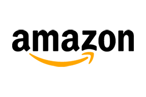 Amazon for Grad Cohort Page