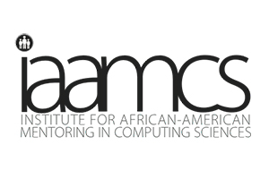 Iaamcs partner