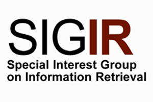 SIGIRlogo for grad cohort general page
