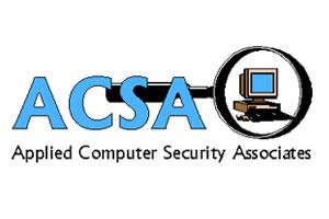 Sponsor-ASCA