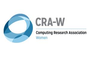 Sponsor-CRAW