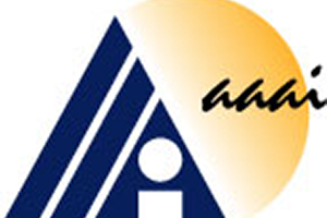 aaai-logo for grad cohort general page