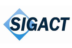 sigact-logo grad cohort general page