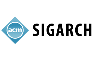 sigarch
