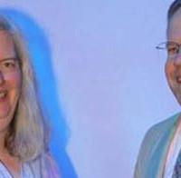 Jessica Hodgins Computer Graphics Achievement Award