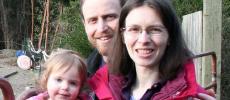 Rachel Pottinger Newsletter