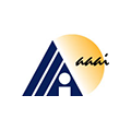 aaai-logo for web