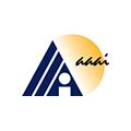 aaai-logo for web