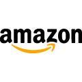 Amazon Sponsor Image