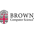 Brown University Computer Science Department