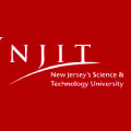 njit thesis workshop New jersey institute of technology michael lam spoke at the funwave-tvd workshop in newark pejman sanaei defended.