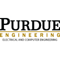 Purdue University Engineering