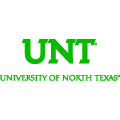 University of North Texas