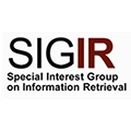 sigir logo for web