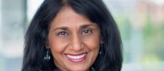 Padma Raghavan cropped