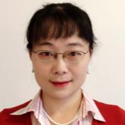 Yuqing Melanie Wu