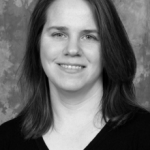 Dr. Kelly Shaw