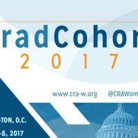Grad Cohort 2017