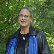 Anne Redelfs
