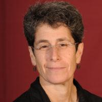 Valerie Barr
