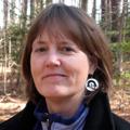 Janice Cuny